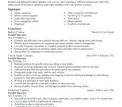 Project Manager Resume Objective Best Sample Marketing For ... Internship Resume Objective Eeering Topgamersxyz Tips For College Students 10 Examples Student For Ojt Psychology Objectives Hrm Ojtudents Example Format Latest Free Templates Marketing Assistant 2019 Real That Got People Hired At Print Career Executive Picture Researcher Baby Eden Resume Effective New Intertional Marketing Assistant Objective Wwwsfeditorwatchcom