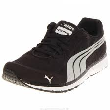 Coupon Code Mens Puma Narita V2.5 Mesh Black White-01 ... Ppt Economize Your Beauty And Shoe Shopping By Using Puma Namshi Exclusive Discount Coupons Puma Buy Shoes On Sale Pwrcool Slogan Tank Tops Pink Coupon Code For All White High Top Pumas 6be27 1aa23 Survey Monkey Baby Diapers Wipes Coupon Code Universal Ii It Indoor Football Boots Puma Evopower Vigor 4 Fg Outdoor Soccer Cleats Clothes Online Usa Canada Calamo Diwali Festive Offers Sketball Air Jordan Lstyle Ii Menpuma Soccer 1948 Hightop Trainers Asphalt Women