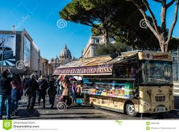 Food Truck On A Street In Rome, Italy Editorial Image - Image Of ... Lloyd Taco Factory Everything You Want To Know Buffalo Eats Truckphoto12 Trucks Best Food Truck In Ny Youtube Lloyds Christmas Ale Swamp Head Brewery Third Location Slated For Wiamsville Taco Truck Owners Get 2500 From Cnbc Reality Series The Boulevard Mall Buffalos Festival Fifth Birthday Features Specials News Truckohh Holy God Eatalocom Bbq Food Menu Ribs Slc Rising