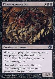theo s manaless dredge legacy mtg deck