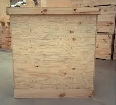 100 Shipping Crate For Sale S For Sale Cargill Enterprises Ltd Dunedin