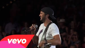 Luke Bryan - That's My Kind Of Night (Tour Perfomance Video) | MUSIC ... Luke Bryan Shares The Story Behind His Single Fast Sounds Like Luke Bryan Performing That Old Tacklebox Youtube Best Place To Sell Last Minute Concert Tickets Missoula Mt We Rode In Trucksluke Bryanlyrics Thats My Kind Of Night Tour Perfomance Video Music Sleeping Eden General Country Most People Are Good Lyrics Rode In Trucks By Pandora Amazoncom Appstore For Android Doin Thing Genius
