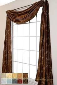 Pink Sheer Curtains Target by Curtains Walmart Rose Pink Sheer Window Panel Curtain 2 Home Best