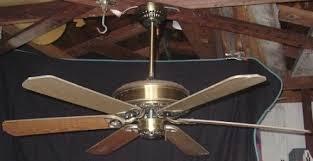 Ceiling Fan Model Ac 552 Manual by Ceiling Fan Model Ac 552 Warisan Lighting In Agreeable Ceiling