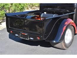 1936 International Pick-Up For Sale   ClassicCars.com   CC-968007