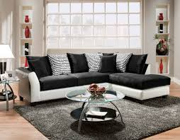 Warehouse Floor American Freight Furniture fice Most