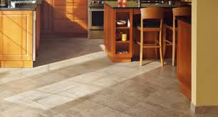mannington porcelain tile antiquity slate valley provides the american consumer with the most popular