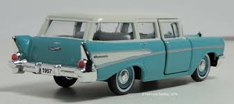 M2 Machines 1957 Chevy 210 Beauville Wagon   Two Lane Desktop 57chevypaneltruckforsale Panel Truck Pinterest Custom 1957 Chevrolet 3100 Panel Van Youtube Check Out This 1955 Van With 600 Hp Of Duramax Power For Sale Classiccarscom Cc891220 American Hippie Hot Rod Chevy Truck Obsessions 1956 Gateway Classic Cars 1129lou Restoration Parts 1947 Powernation Week 47 Chevyparts South Africa Bel Air Classics On Autotrader