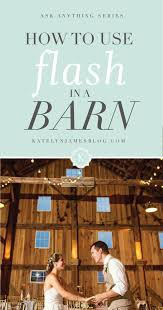 How To Shoot With Flash In A Barn | Virginia Wedding Photographer ... Owl Review By Cole Hill New Show Mom Raised In A Barn Tee Raising And Cattle Wandering Time Tristan Omand What Is In A Farm 1080p Youtube Jesus Christ Mandryn Were You Raised Barn Skybison On You Say Like Its Bad Thing Patchwork Yes I Was Mens Shirt Pick Size Color Small Upcoming Eventshistoric Waterfront Little Washington Nc Hoodie Livestock Local News Okotoks Western Wheel Were Knick Of Sign Piper Classics