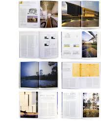 100 Architecture Design Magazine Australia Editorial