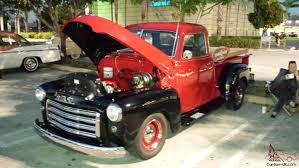 1950 GMC 100 CUSTOM TRUCK W/ 5.3L V-8 LS1 Video Ls1 Truck Shootout Makes Us Want To Build A Lsx Magazine 1957 Chevy Pro Touring Hot Rat Rod Swap Custom Deluxe Slammed Ls1powered Chevy C10 Pick Up 53l Ls1 Intake With Accsories Lq9 Lq4 L92 Truck Lsx Billet Water Pump Spacers For Camarotruck And Ls3 Vettels1 In 07 Toyota X Runner Ls Alternator Power Steering Bracket By Volvo 240 Gl With V8 Cversion Project Part 7 Powerglide 1958 Twinturbo Engine Depot Lexus 2is350 Motor Kit Performance Supercar 1054133 Fullsize Silversdo Ls1truckcom Shoot Out 2013 Parishs Awesome Twin Turbo Powered Silverado Diyautotunecom