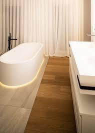 modernisierung 50er altbauwohnung badezimmer schulz