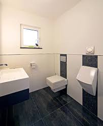 musterhaus erlangen fertighaus weiss gäste wc