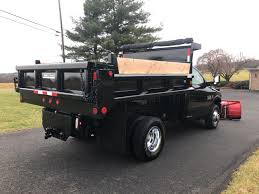 2016 DODGE 3500 DUMP TRUCK FOR SALE #609629 1970 Dodge 1 Ton Dump Truck Cosmopolitan Motors Llc Exotic 1998 3500 With Plow Spreader Online Government 5500 Upcoming Cars 20 1963 800dump 2400 Youtube 1946 Wf 12 236 Flat Head 6 Cylinder Very Ram Inspiration Tamiya Cc 01 Man Aaa Playing In The Dirt 2016 First Drive Video Dodge Dump Rock Truck V10 Build Your Own Work Review 8lug Magazine Ram Trucks For Sale