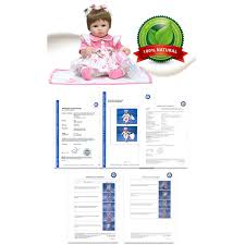 Купить Zapf Creation Baby Born 822470 Бэби Борн Пижамка с о