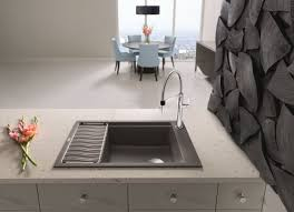 big solution for small spaces with excellence in design and