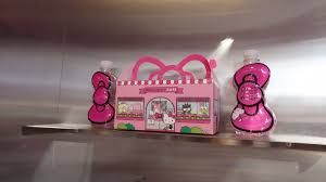 Jay Eats Worldwide: Hello Kitty Cafe Popup Container - Irvine Hello Kitty Food Truck Toy 300hkd Youtube Hello Kitty Cafe Popup Coming To Fashion Valley Eater San Diego Returns To Irvine Spectrum May 23 2015 Eat With Truck Miami Menu Junkie Pinterest The Has Arrived In Seattle Refined Samantha Chic One At The A Dodge Ram On I5 Towing A Ice Cream Truck Twitter Good Morning Dc Bethesda Returns Central Florida Orlando Sentinel