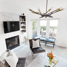 Modern Modular Duplex Homes Latavia House