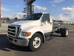 2005 Ford F-650 Mechanic / Service Truck For Sale, 68,310 Miles ... Commercial Trucks Vans Cars In South Amboy Vitale Motors 2005 Ford E250 24623 A Express Auto Sales Inc F250 Xlt 4x4 Diesel Lifted Local Owned F550 Xl Mechanic Service Truck For Sale Cleveland Oh F150 Fx4 Musser Bros Ranger Stx 2019 20 Top Car Models For Nationwide Autotrader Armet Armored Vehicle Used Details White Shark Diesel Power Magazine