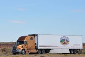 Western Trucking Reviews - Best Truck 2018 Western Express Lease Purchase Awesome Inrstate Trucking Reviews News Of Tesla Semi Leads Analyst To Downgrade Major Truck Stocks Companies Directory Central Refrigerated Company Beautiful Pam Transport Unique Best Truck 2018 Www Nova Centres Home Facebook Jb Hunt Page 1 Ckingtruth Forum Big G Complaints Youtube Western Express Flatbed Doritmercatodosco