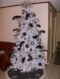 Christmas Tree 10ft by 12 Ft Christmas Tree Tags White Christmas Trees Pencil Christmas