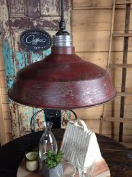 Ebay Lamps Industrial Weekley by 72 Best Furniture And Decor At The Passionate Home Images On