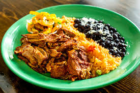 10 Mexican Dishes You Need To Know - Zagat El Compadre Trucks Amarillas Atlanta Toyota Of Escondido Full Moon Baja Mexico Offroad Excursion Elegant 20 Images El New Cars And Wallpaper Mexican Restaurants In South Philly Where To Eat The Best Tacos Truck Ga Best Image Kusaboshicom Lifican Hash Tags Deskgram Automotive History The Anticadillac For Developing Nations Howard County Restaurant Directory Times Beautiful Insecure S Restaurant Bar Locations Red Wagon Food Truck Editorial Stock Photo Office 25895428 Unique June 2017 Green Fire By Sun