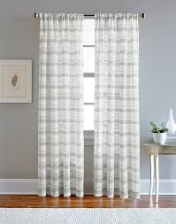 105 Inch Blackout Curtains by Long Length Curtains And Drapes