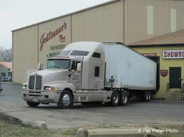Shelba D. Johnson Trucking Inc. - Thomasville, NC - Ray's Truck Photos East Coast Used Truck Sales Service Trucking Inc Newark De Rays Photos Top 5 Largest Companies In The Us Kinard York Pa Averitt Express Receives 20th Consecutive Quest For Quality Award Odyssey Logistics Technology Subsidiary Linden Bulk Home Panella Khalid Hussain Facebook Gelateerde Afbeelding Ter Linden Pinterest Hot Shot