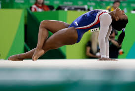Simone Biles Floor Routine Score by Photos Simone Biles U003d Goat U2014 The Undefeated
