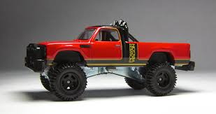 First Look: Hot Wheels Retro Entertainment 1980 Dodge Macho Power ... Meet Jack Truck Book By Hunter Mckown David Shannon Loren Long Mike Simon Trucking Edwardsville Il Dodge Pickup Hobbytalk Crash On Corner Of Vermooten And Furrow Die Wilgers In 1992 Simon Duplex 0h110 Emergency Vehicle For Sale Auction Or Lease Druker Twitter A Few Different Angles The Truck National Carriers Company Profile The Ceo Magazine 1994 Ford L8000 Ro Tc2047 10 Ton Crane Youtube 1980 Macho Power Wagon Hot Wheels Johnny Lightning 1978 Lil Red Express Howitlooks Peterbilt 357simonro 235 Ton Hydraulic Crane Pin Fawcett I Love My Trucks Pinterest