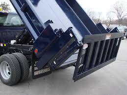Harbor Truck Bodies Blog: All New Rugby G2 Lift-N-Dump Is Good ... 2018 Rugby 11 Ft Flatbed Truck Body For Sale Auction Or Lease Ford Work Trucks Vans Scarsdale Ny Inc Springfield Lincoln Commercial And Dump Bodies North Central Bus Equipment New 2017 Ram 5500 Regular Cab In Frankenmuth Mi This F550 Looks Great With A Rugby Manufacturing 4yard Dump Body Sr5020 Hoists Versarack Landscaping Dejana Utility Martin Contractor Dumps Accsories