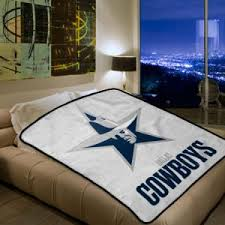 Dallas Cowboys Bedroom Set by Disney Pixar Finding Dory 785 Blanket Fleece Polar Throw