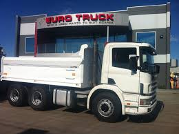 Scania Truck Parts Australia | New & Used Spare Parts | Melbourne ... Orlando Used Auto Parts Prices Central Florida Junkyard Services Best 1973 To 1979 Ford Truck Used 1992 Mack E7 Truck Engine For Sale In Fl 1046 Pickup Interior Renault Premium 2001 111 Mechanin 23 D 20517 A3286 Japanese Cosgrove We Sell New Used 2003 Chevrolet S10 Ebay Auction New And Oldgmctruckscom Section 1989 F800 Servemechanic 11000 Obo Kwik Llc Speedie Salvage Junkyard Junk Car Parts Auto Truck Scania Australia Spare Melbourne