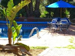 Christmas Tree Recycling East County San Diego by Beautiful Vacation Home In San Pasqual Homeaway San Pasqual