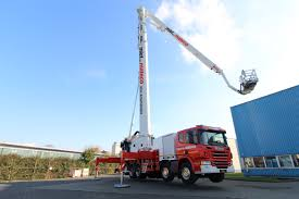 PALFINGER Hubarbeitsbühne P 900 – Mateco Investiert In Die Top ... Palfinger Hubarbeitsbhne P 900 Mateco Investiert In Die Top Alinum Flatbed Available For Pickup Trucks Fleet Owner Volvo Fh4 Ebay Willenbacher 53m Lkw Hebhne Youtube Still Uefa Euro 2016 Gets The Ball Over Line Mm Jlg 2033e Mateco Wumag Wt 450 Allrad 4x4 Year Of Manufacture 2007 Truck Ruthmann Tb 220 Iveco Allrad Sale Tradus Photos Mateco Now At Two Locations Munich 260 Mounted Aerial Platforms