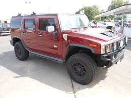 For Sale 2003 HUMMER H2 - Denam Auto & Trailer Sales - Michigan Hummer Mcvay Motors Inc Used Cars For Sale Pensacola Fl H3t Does An H3 Truck Autoweek Hummer 4wd Suv For Sale 1470 Fire Trucks Archives Gev Blog Jurassic Truck Trex Dont Call It A Beautiful Attractive 2018 H3t Concept And 2006 Hummer H1 Alpha Custom Sema Show Trucksold Alpha 2005 H2 For Sale In Moose Jaw