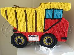 Fiestas Temática Máquinas Tractor Camiones #fiestasTematicas ... Wilko Blox Dump Truck Medium Set Amazoncom Pinata Kids Birthday Party Supplies For Personalized Cstruction Theme Etsy Huge Tonka Surprise Toys Boys Tinys Toy Dump Truck Pinata Google Search Cumpleaos Pinterest Cstruction Custom Garbage Trucks Cartoons Elisekidtvkids Opening Piata Logo Also Hoist Cylinder As Well Hauling Prices 2016 Puppy Monster Ss Creations Pinatas Ideas On Purpose Little Blue 1st The Diary Of Mrs Match