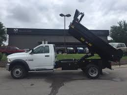 Dump Trucks For Sale In Tennessee 2005 Zetor 4320 For Sale In Covington Tennessee Marketbookcoza Sterling Acterra 7500 Tipper Trucks Price 10969 Year Of 1997 Freightliner Century Nemetasaufgegabeltinfo 1993 Chevrolet 3500hd Service Mechanic Utility Truck 2006 Freightliner Business Class M2 106 1980 Mack Dm685s Dump Auction Or Lease Tn Nmcas John Warren Hopes To Pick Up Where He Left Off Auctiontimecom 2012 Brown Tcr2620c Results Rowbackthursday Check Out This 1985 R690st View More Mack Kenworth T2000 Truckpapercom Used 1979 Ford F700 Water Truck For Sale In 10789 Peterbilt 359 For Sale Us 25000