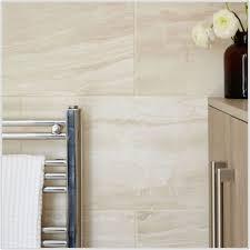 wood effect floor tiles homebase tiles home design ideas