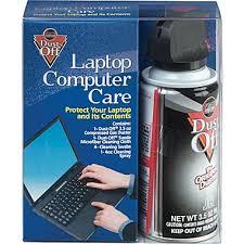 Staples Lap Desk Mahogany by Contour Lap Desks Staples