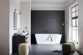 elegante badgestaltung mit der schöner wohnen kollektion