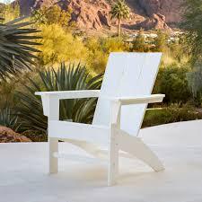 Carls Patio Furniture Palm Beach Gardens by Lifetime Adirondack Chair