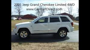 Used Trucks For Sale In Michigan Including Used SUVs For Sale In ... Fleet Truck Parts Com Sells Used Medium Heavy Duty Trucks Freightliner In Michigan For Sale On Buyllsearch Truckdomeus Ford F550 100 Kenworth Dump U0026 Bed Craigslist Saginaw Vehicles Cars And Vans Semi Western Star Empire Bestwtrucksnet Sturgis Mi Master Fit Auto Sales Fiat Chrysler Emissionscheating Software Epa Says Wsj