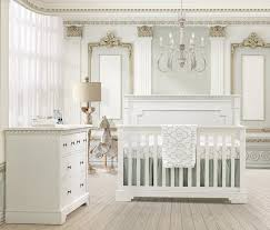 meuble chambre de bébé meubles chambre bébé