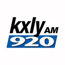 Spirit Halloween Division Spokane Wa by Newsradio Kxly Kxly920 On Pinterest