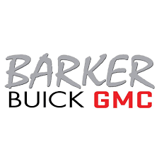 Barker Buick GMC - 41 Photos - Car Dealership - 6444 W Main St ... Used Cars Houma La Toyotafine New For Sale At Trapp N Auto Sales La Trucks Service Road Hog Llc Classic Car Restoration Paint And Mechanic Work Enterprise Suvs Certified 2018 Chevrolet Silverado Sterling In Louisiana On Buyllsearch Dump Bryan In Metairie A Source For The Orleans River Barbera Is Your Dealer Napoonville Barker Buick Gmc Ets Automotive
