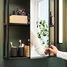 enhet spiegelschrank anthrazit ikea deutschland
