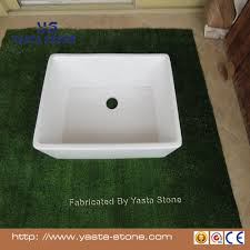 Stainless Steel Laundry Sink With Washboard by Laundry Sink Laundry Sink Suppliers And Manufacturers At Alibaba Com