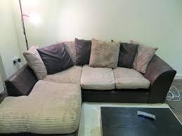 klik klak sofa bed canada with arms 15197 gallery rosiesultan com